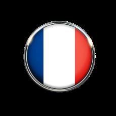 france-1524418_960_720