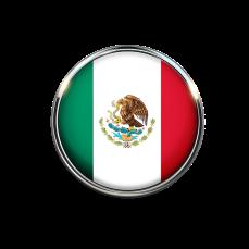 mexico-1524499_960_720