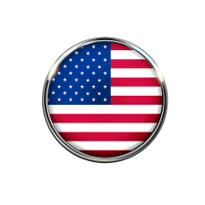 united-states-1524403_960_720